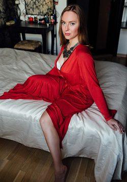 Satin Sex